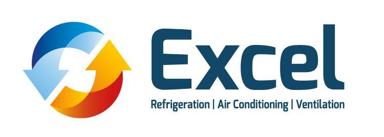 Excel Refrigeration
